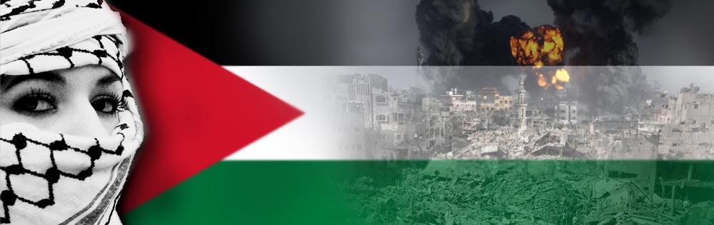 Apartheid Israel commits crimes against humanity